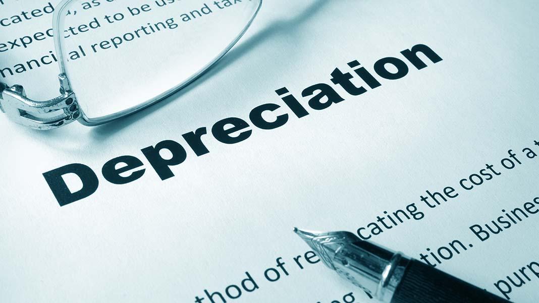 The Tax Cuts Jobs Act Temporarily Expands Bonus Depreciation