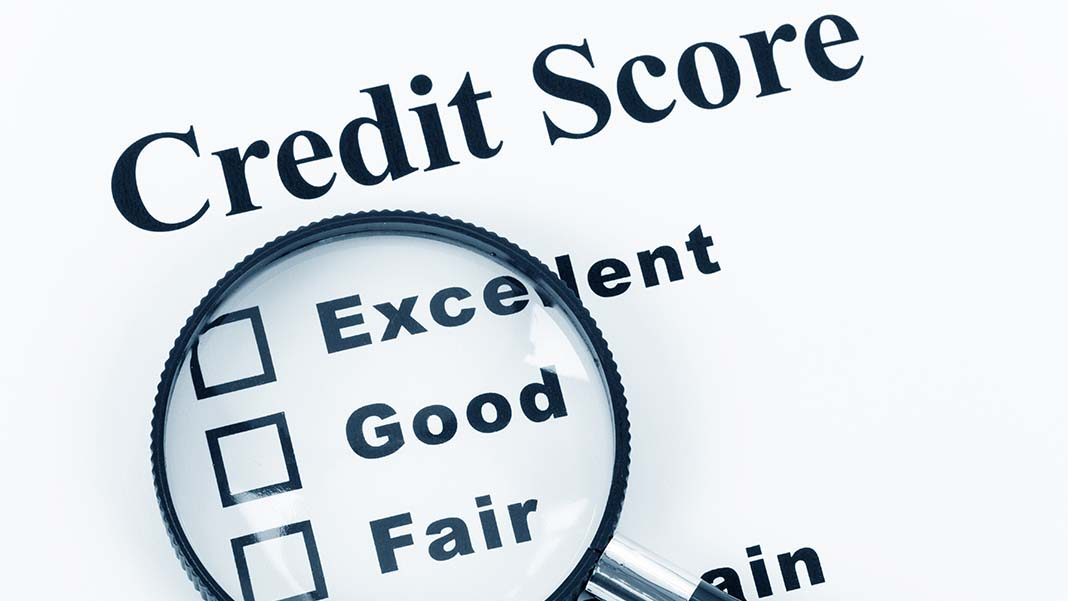What is a Credit Inquiry and Why is it Important?