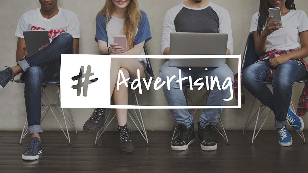 Boost Your Facebook Ad ROI Through Image Optimization