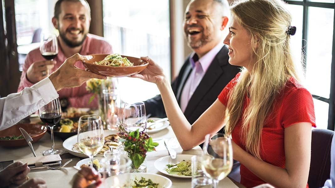 7 Marketing Mistakes to Avoid When Starting a New Restaurant