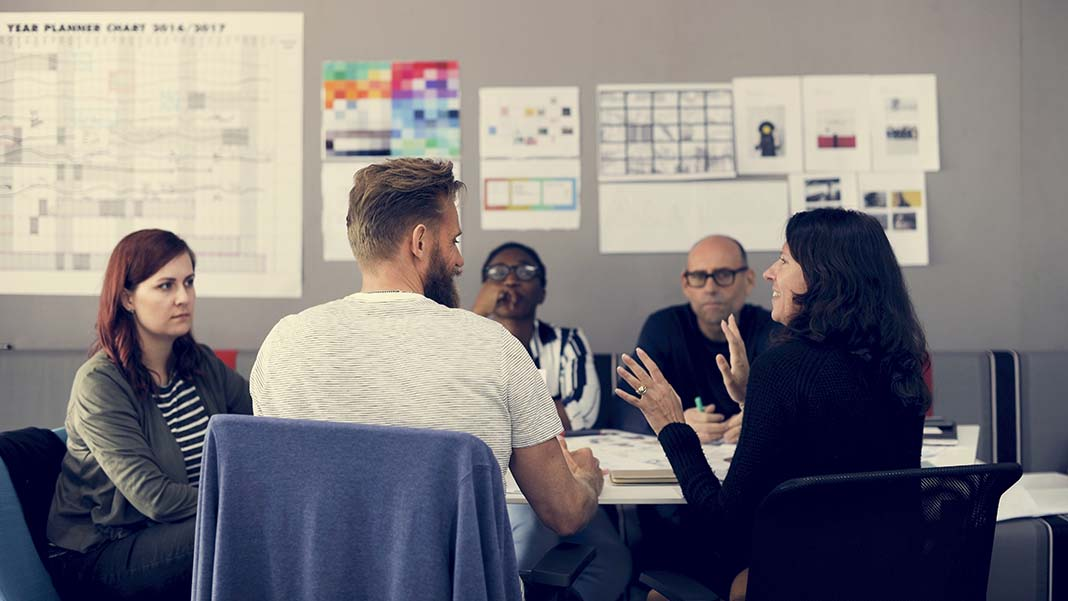 3 Things Entrepreneurs Forget When Launching Their Startups