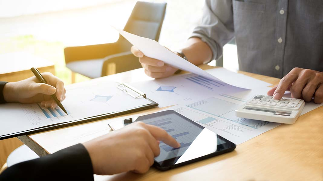 When You Should Seek Financing for Business Growth