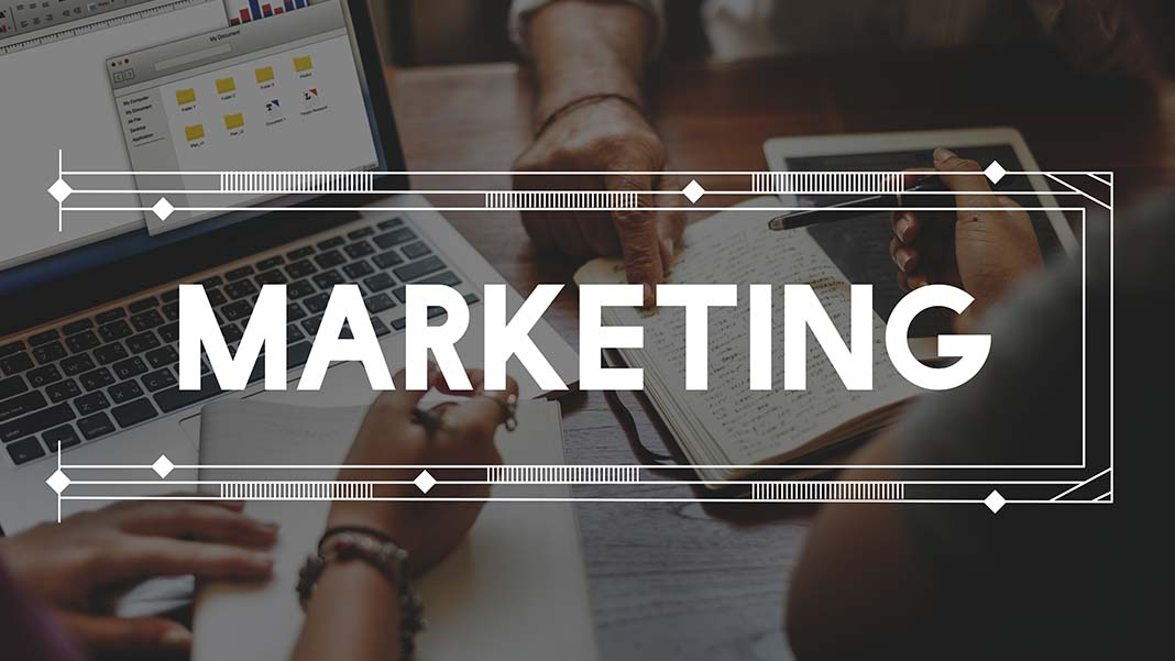 Why a Marketing Campaign Plan Fails—and How to Make Yours Succeed