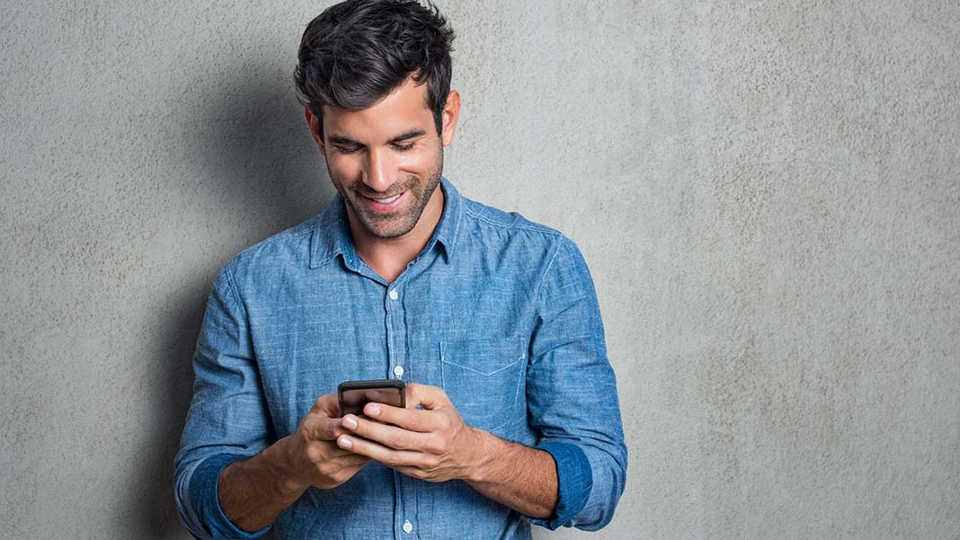 Use Text Marketing to Get Elected… Even if You're Not Running for President