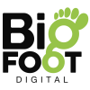 Bigfoot Digital