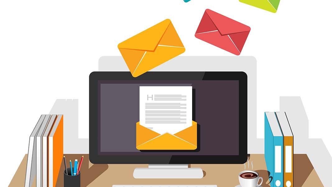 8 Best Email Trackers Worth Using | SmallBizClub