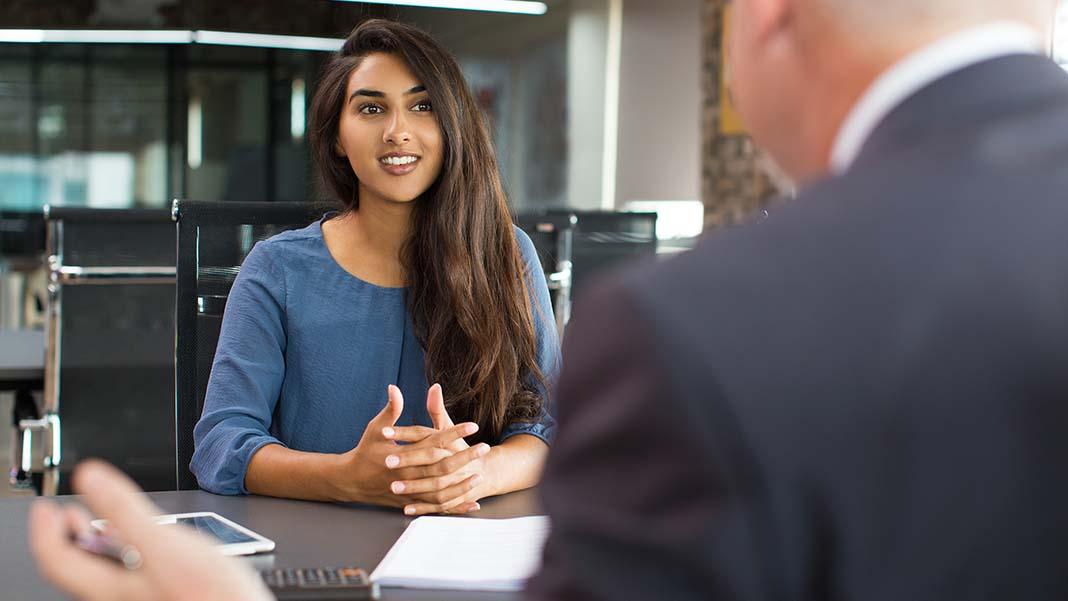 Hire a Consultant; Ignore the Advice