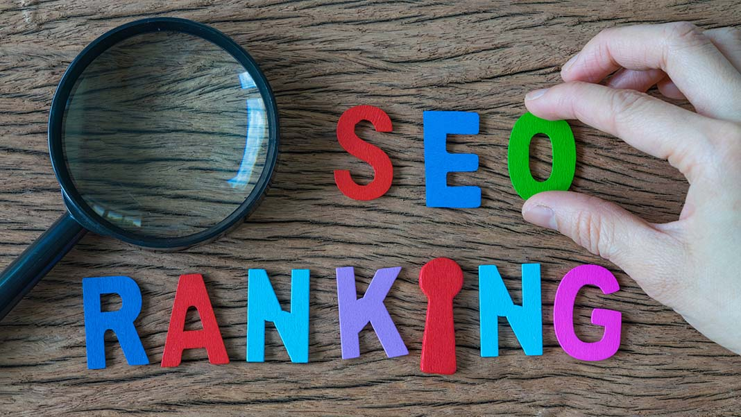How to Audit Your Client's Website for SEO