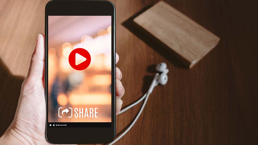 Mobile Advertising Trends: The Rise of Video