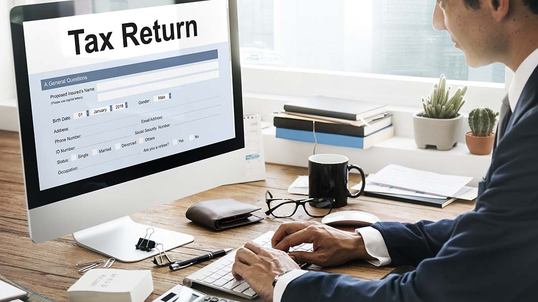 5 Tax-Time Resources for Small Business Owners