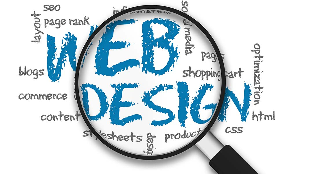 Template Websites vs. Custom Web Design: An Unbiased Comparison