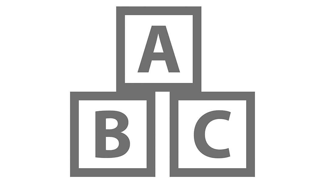 The ABCs of Effective Local Advertising