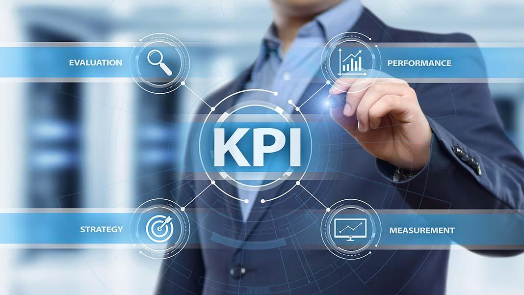 Top Digital Marketing KPIs Your Business Needs for Higher Profits