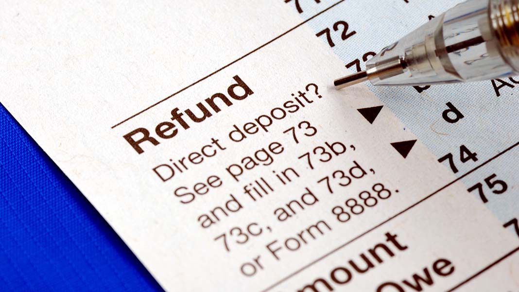 3 Ways to Maximize Your Return