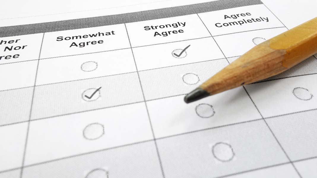 5 Instant Tips to Create Effective and Quality Surveys
