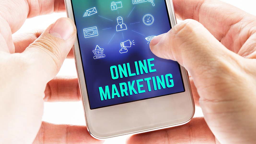 5 Online Marketing Strategies Your Business Needs to Know