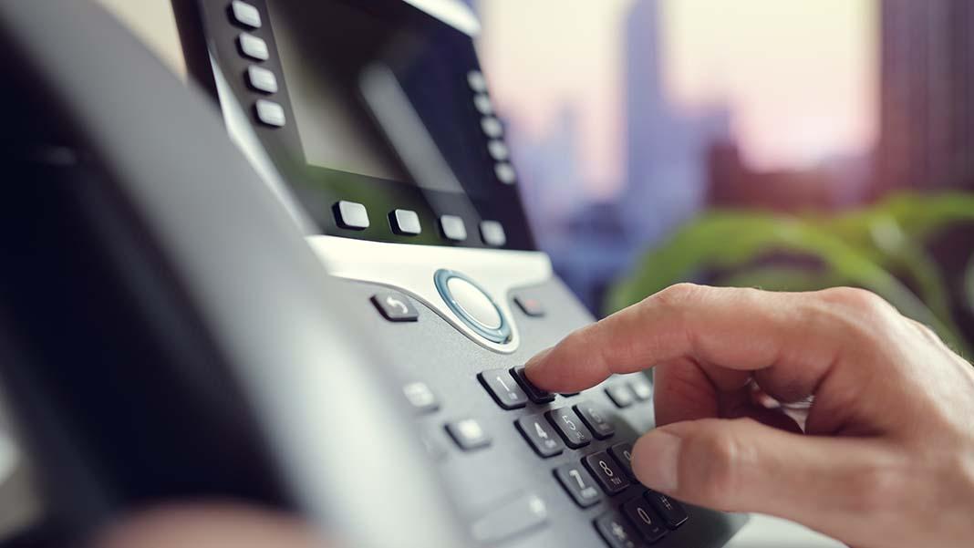 The 4 Cs of Contact Center Customer Service