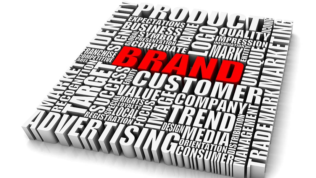 The What and Why of Brand Positioning Statements