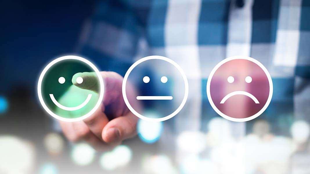 Are You Good at Digital Customer Service?