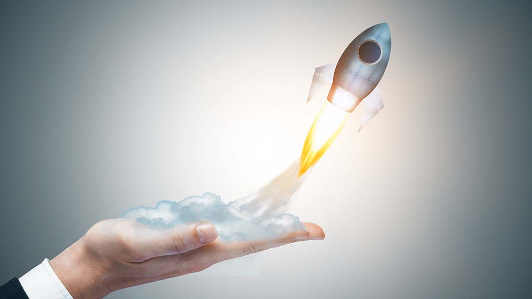 Are You Really Ready to Launch Your Business?