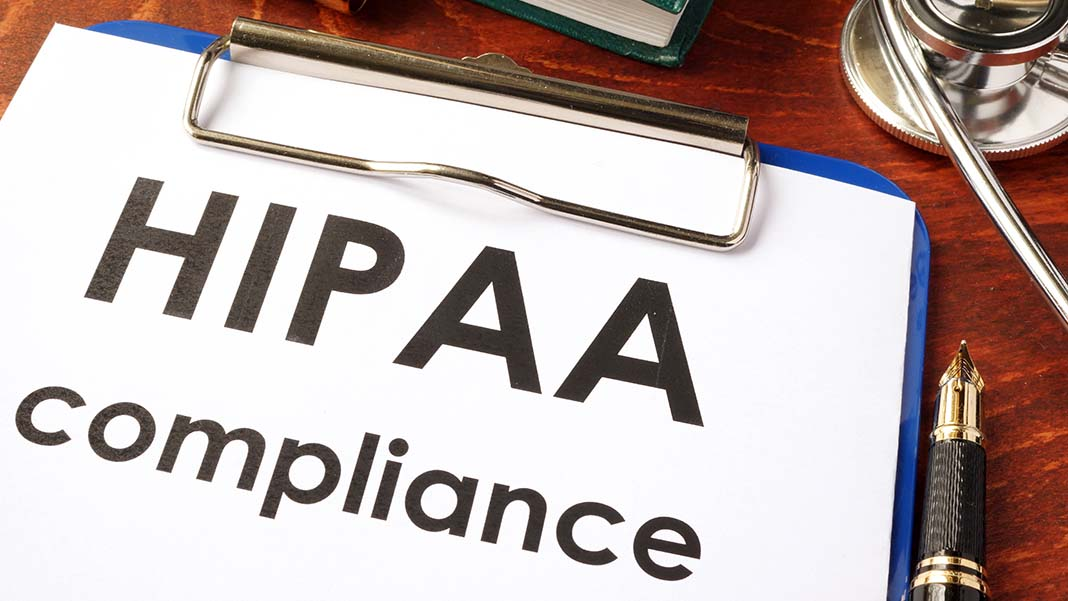 Beware the Dangers of Violating HIPAA: Penalties Can Be Severe
