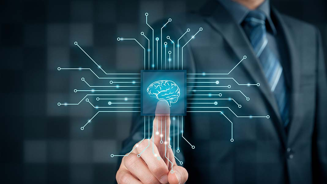 Everything You Need to Know About Artificial Intelligence and Its Impact on Paid Media