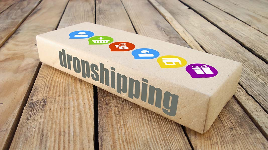 Is Dropshipping Still a Viable Business Model in 2018?