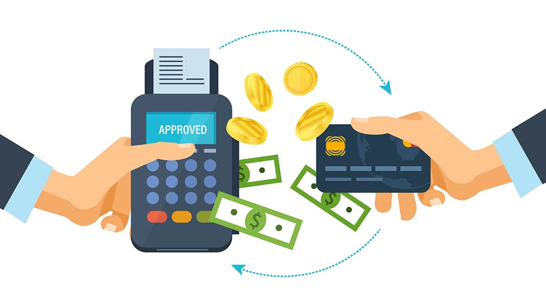 Offer Varied Payment Options to Boost Sales and Enter New Markets