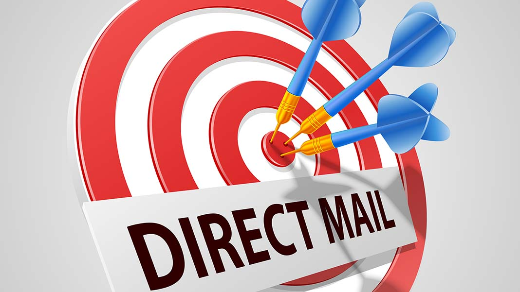 Are You Ready for Direct Mail's Comeback?