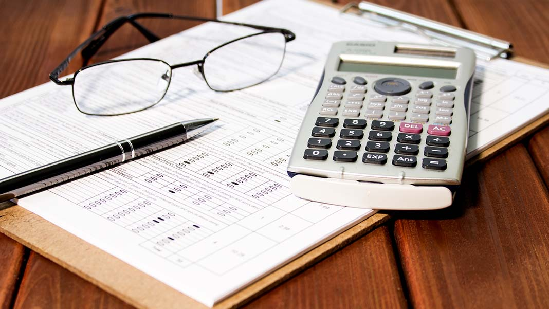 5 Useful Accounting Tips for Small Businesses