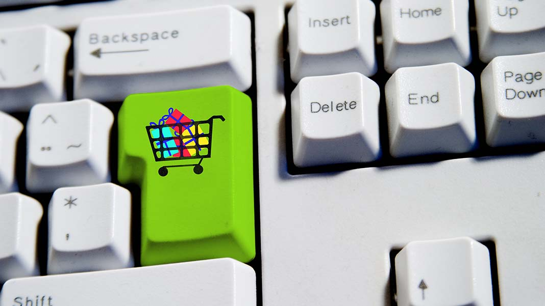 7 Ways to Find Current Business Trends for Your Online Store
