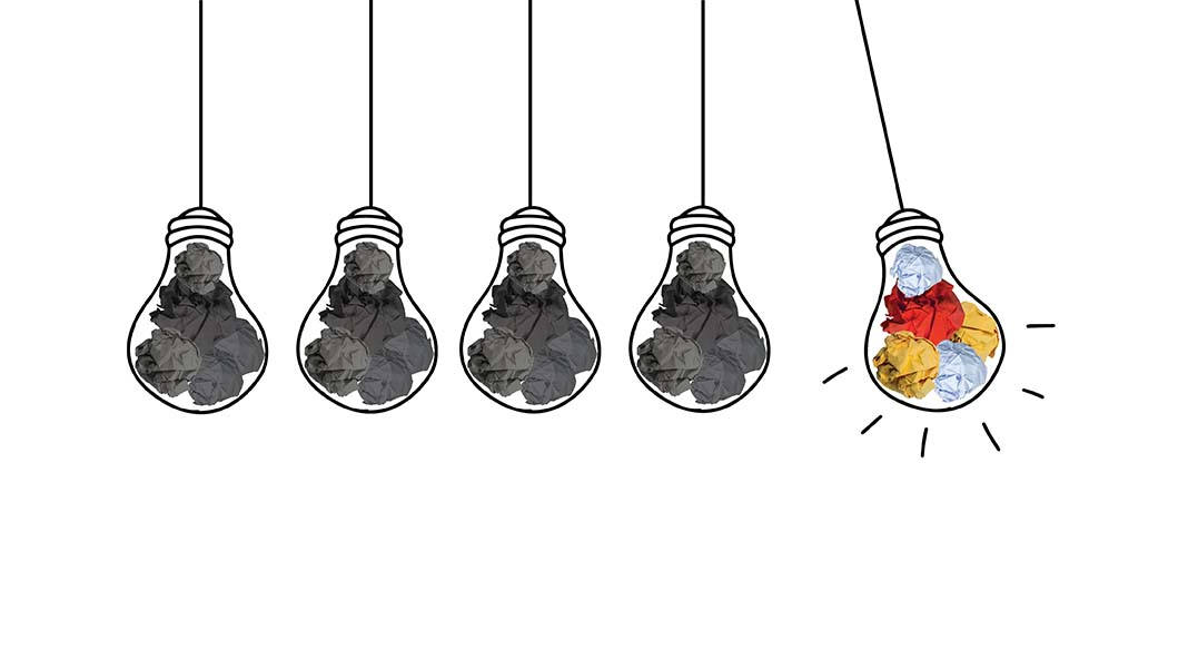 6 ways to pitch your innovation to today u2019s customers