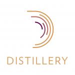 Distillery Tech