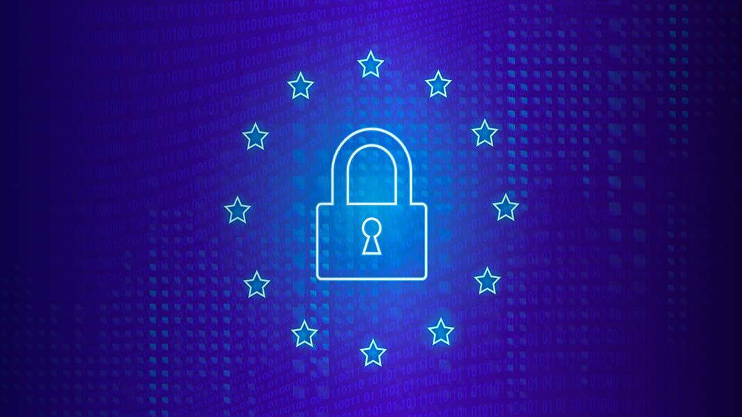 The GDPR, Small Business, and a New International Paradigm