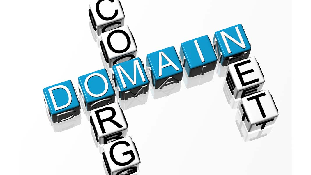 How the Right Domain Name Can Catapult Your Business Growth