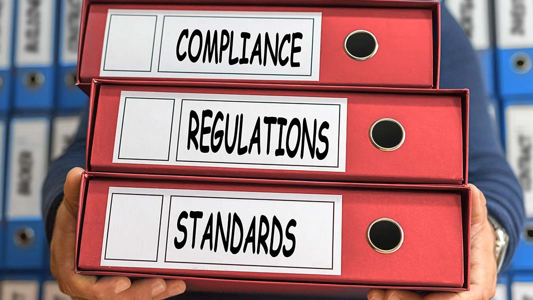 How to Prepare Your Business for a Compliance Audit