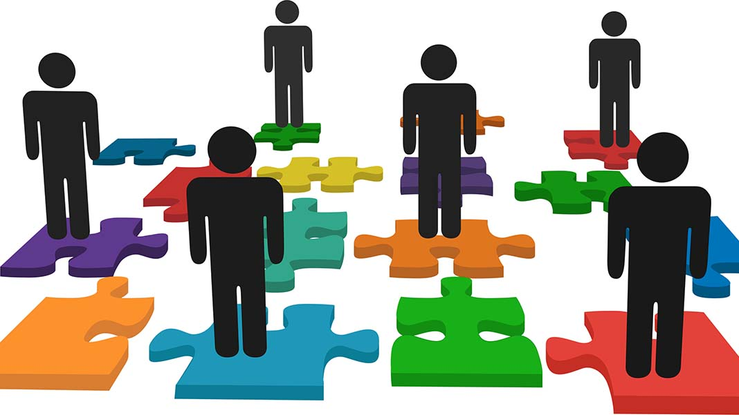 Human Resource Management for Newbies (A Mini Guide)