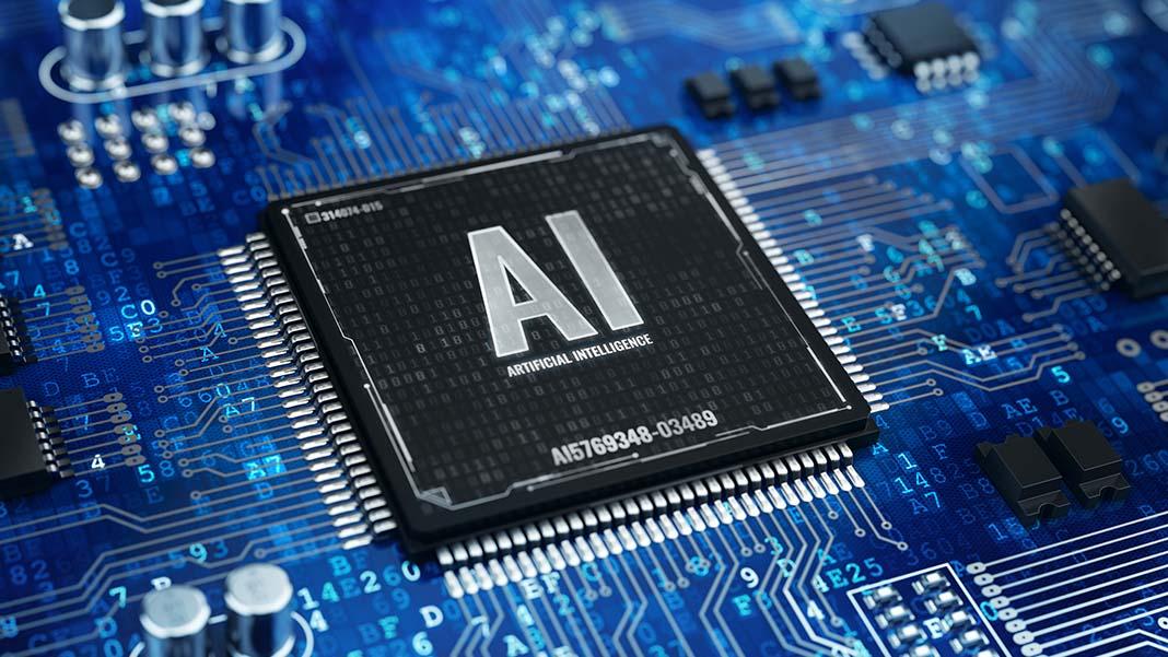 Life After AI