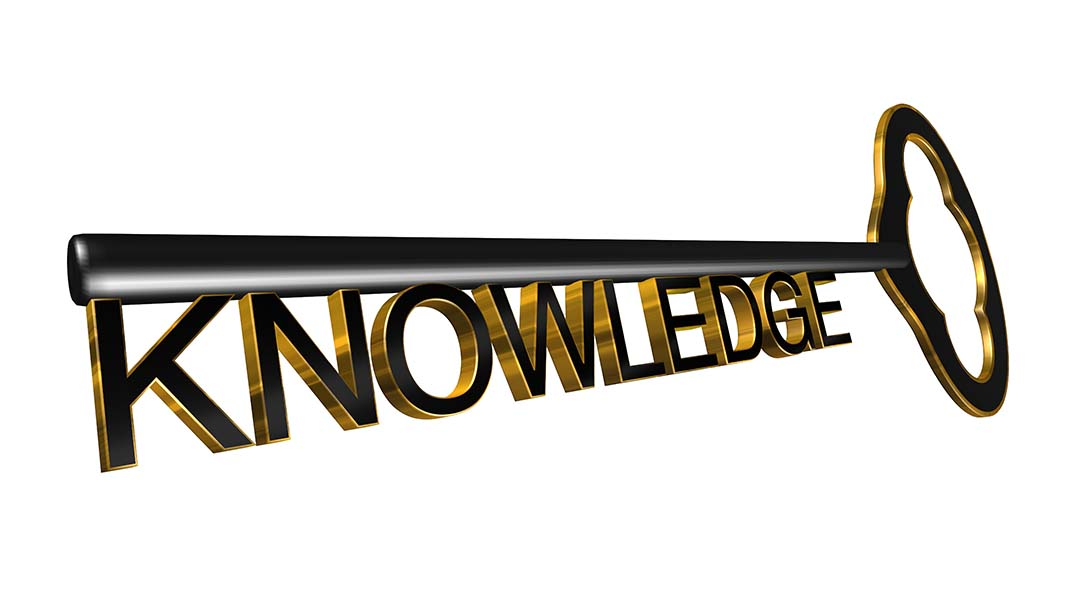 Thriving with Knowledge Commerce