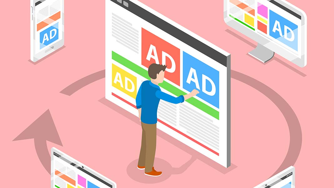 4 Tips for Using Facebook Lead Ads