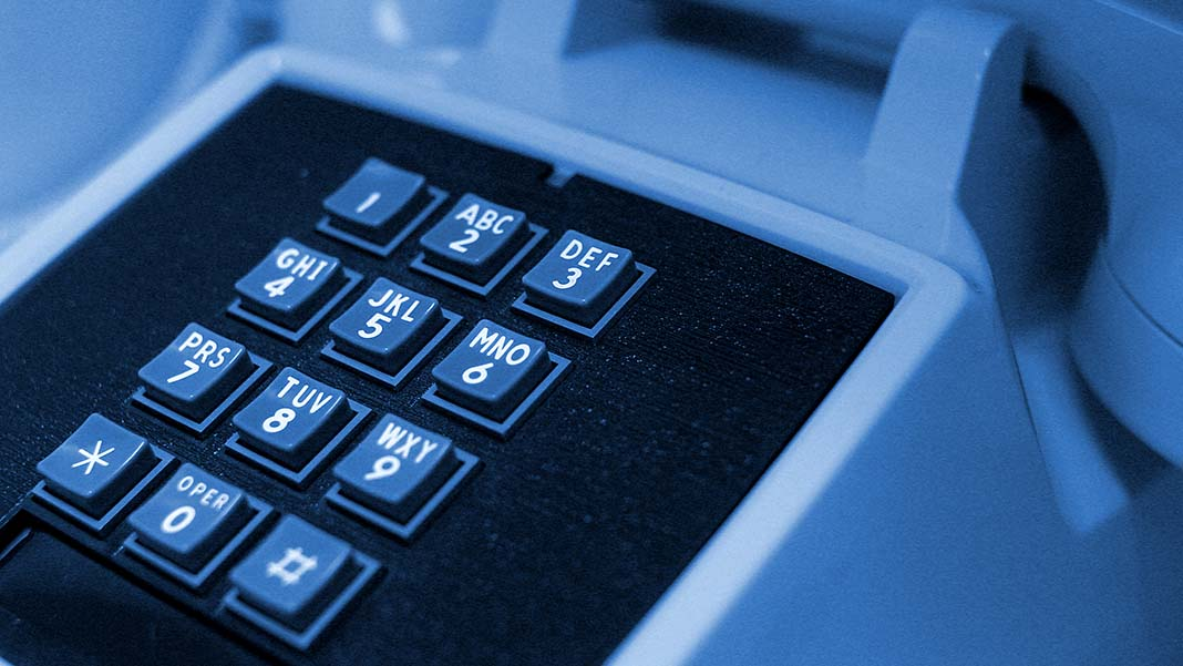 What Are the Signs That You Need a New Phone System at Your Office?