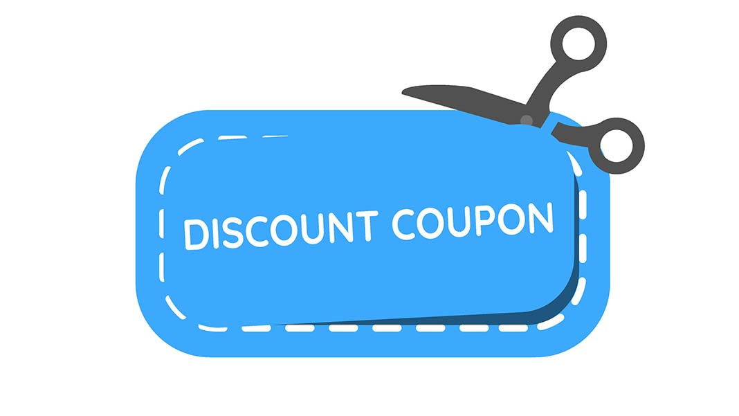 Why Should Businesses Make Use of Coupons Websites?