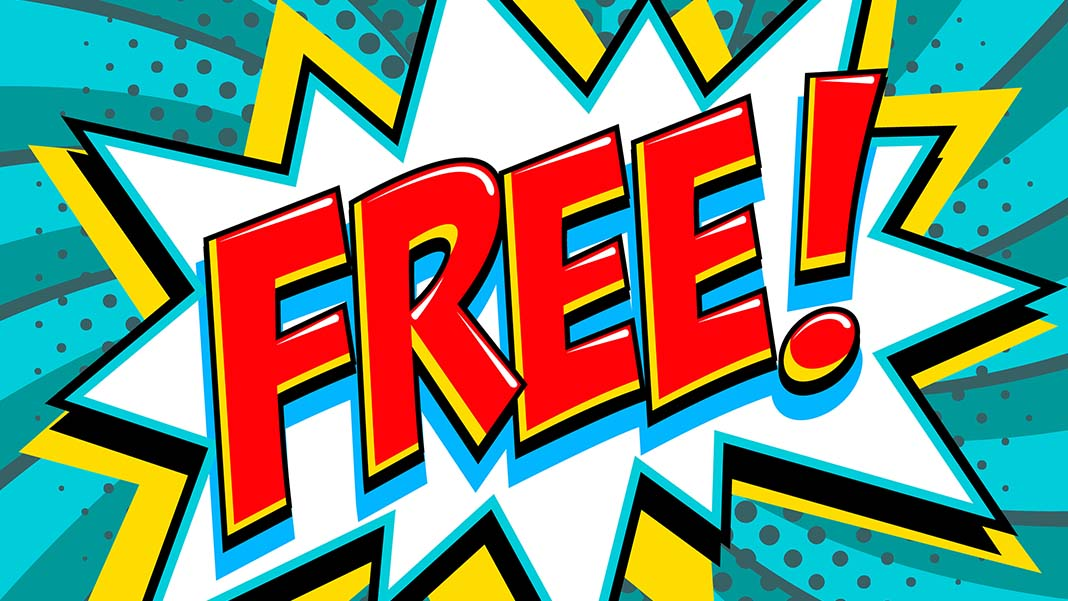 Are You Missing Out on These Online Free Advertising Opportunities?