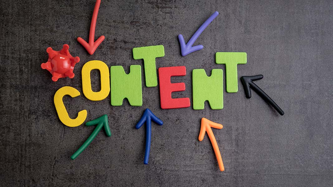 The Great Debate: Defining What Online (Content) Engagement Is
