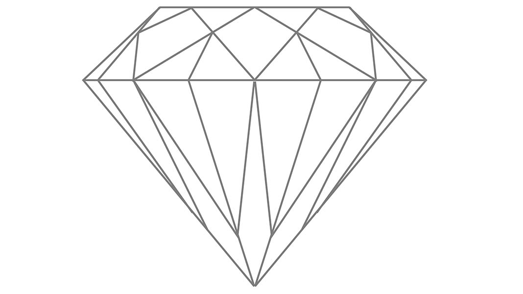 Give Your Customers the 5-Diamond Treatment