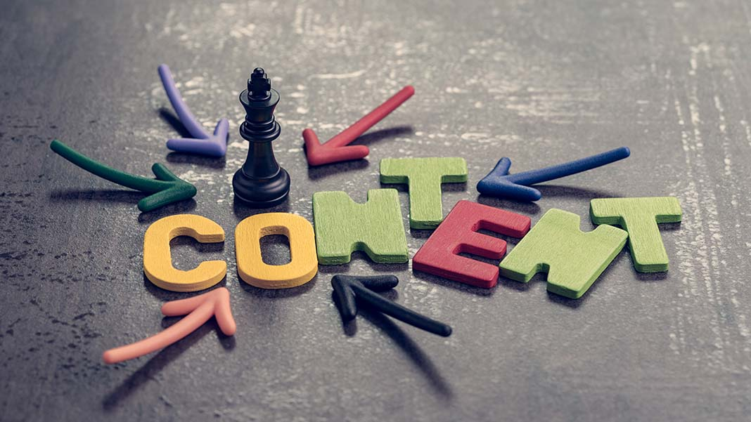 How to Carry Out a Content Campaign in 10 Clear Steps