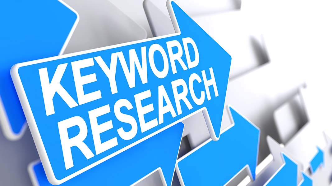 How to Do Keyword Research in 2018: A Quick Guide