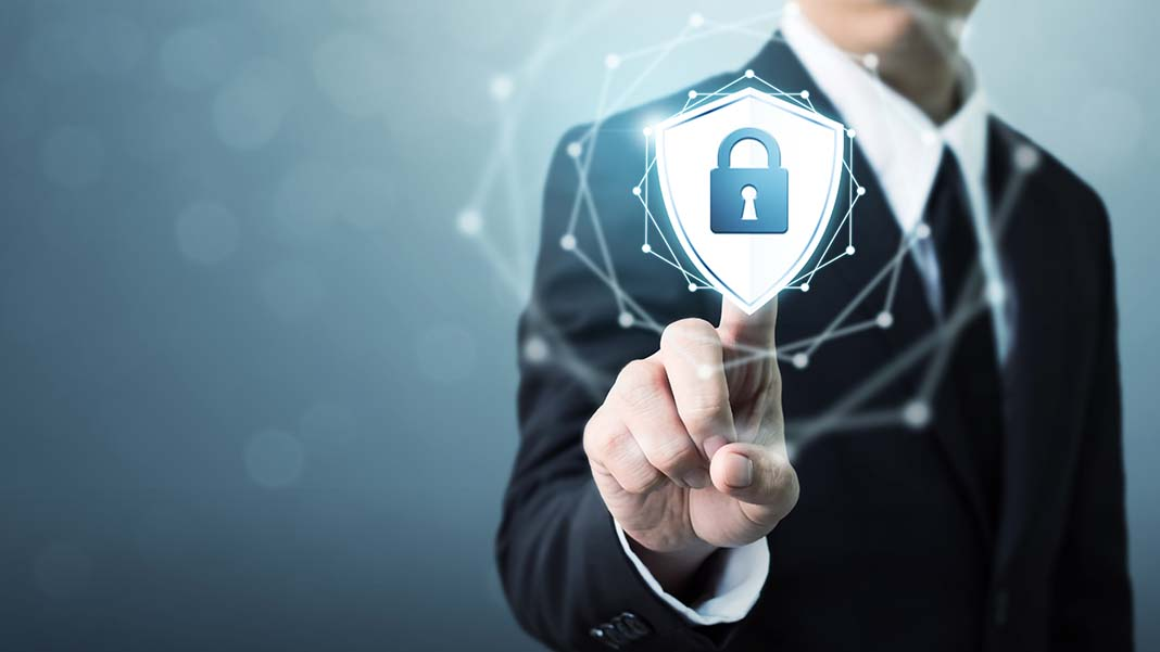 Making the Case for AI as the Perfect Shield Against Security Threats