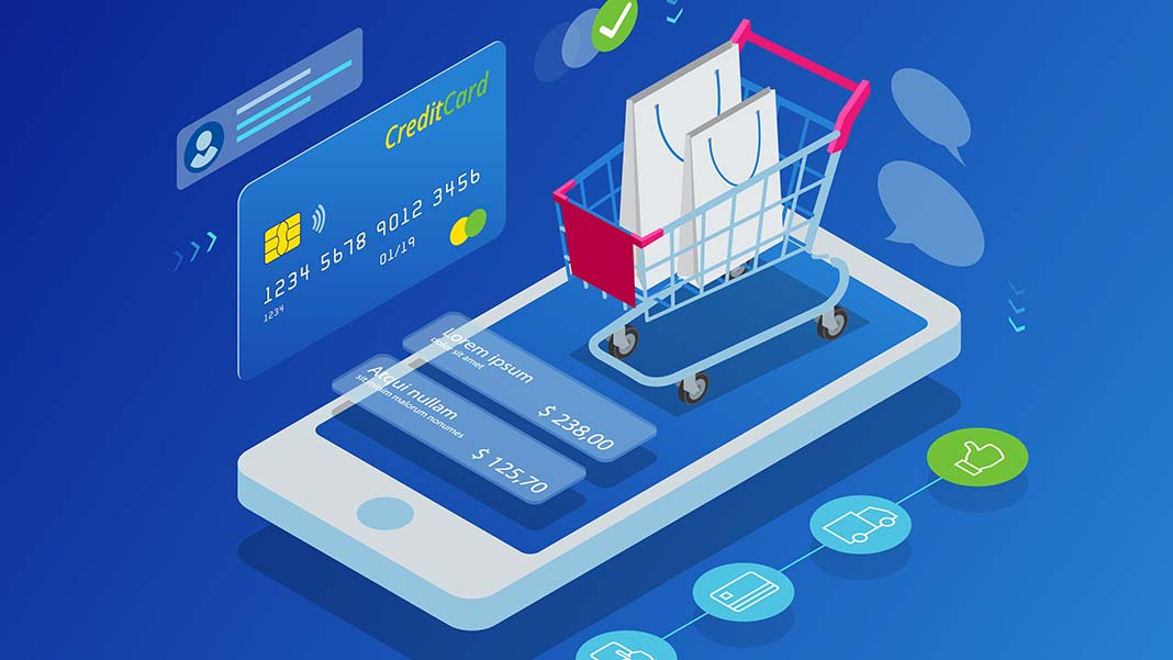 The Pros and Cons of eCommerce