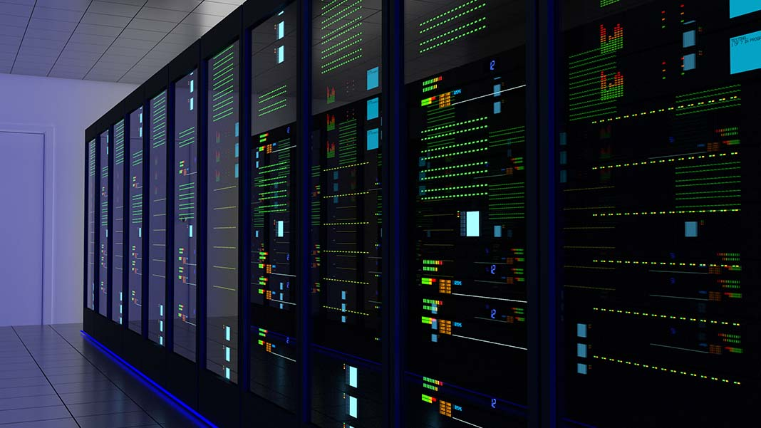 3 Reasons Your Small Business Might Benefit from Colocation